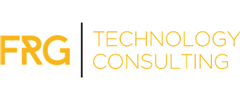 Jobs from FRG Technology Consulting
