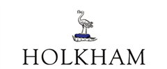 Jobs from Holkham Hall