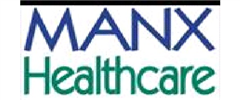 Jobs from  Manx Healthcare