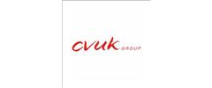 Jobs from CVUK