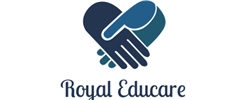 Jobs from Royal Educare