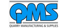 Jobs from QMS