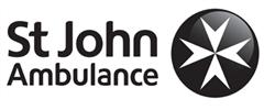 Jobs from St John Ambulance