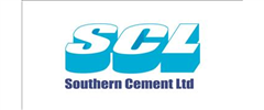 Jobs from Southern Cement Limited