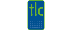 Jobs from TLC: The Training and Learning Company