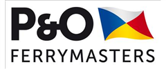 Jobs from  P &O Ferry Masters