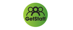 Jobs from Get Staff