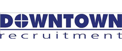 Jobs from Downtown Recruitment