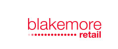 Jobs from Blakemore Retail