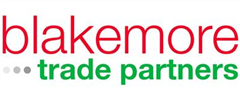 Jobs from Blakemore Trade Partners