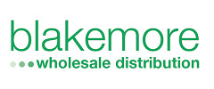Jobs from Blakemore Wholesale Distribution