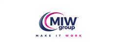 Jobs from MIW GROUP LTD