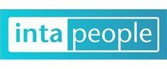 Jobs from IntaPeople