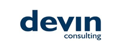 Jobs from Devin Consulting Limited