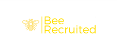 Jobs from The Marketing Team Limited T/A Bee Recruited