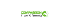 Jobs from Compassion in World Farming International