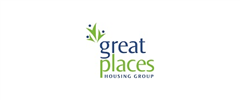 Jobs from Great Places Housing Group