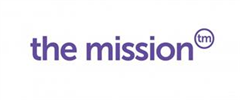 Jobs from The Mission Group