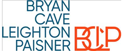 Jobs from Bryan Cave Leighton Paisner