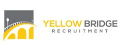Jobs from Yellow Bridge Recruitment