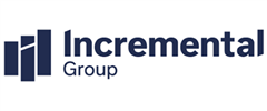 Jobs from INCREMENTAL GROUP LIMITED