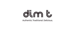 Jobs from Dimt