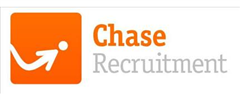 Jobs from Chase Recruitment