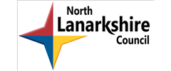 Jobs from North Lanarkshire Council