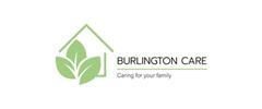 Jobs from Burlington Care Ltd