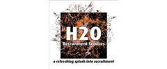 Jobs from H2O Recruitment Services Ltd