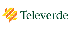 Jobs from Televerde