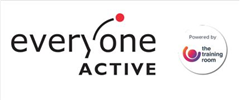 Jobs from Everyone Active