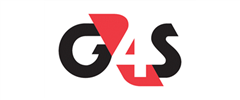 Jobs from G4S Facilities Management