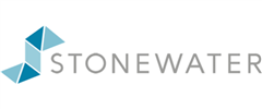 Jobs from Stonewater Limited