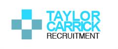 Jobs from TAYLOR CARRICK RECRUITMENT