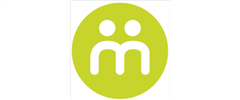 Jobs from Mach Recruitment Ltd