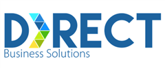 Jobs from UK Direct Business Solutions