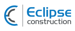 Jobs from Eclipse Construction Ltd