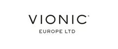 Jobs from Vionic Europe LTD