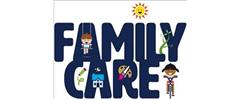 Jobs from Family Care Associates Ltd