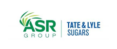 Jobs from Tate & Lyle Sugars, part of ASR Group Inc.