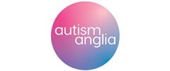 Jobs from Autism Anglia
