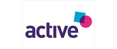 Jobs from Active Business Communications