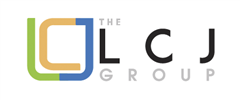 Jobs from LCJ Group Limited