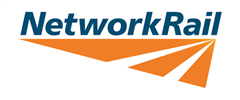 Jobs from Network Rail