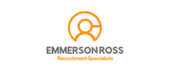 Jobs from Emmerson-Ross Recruitment