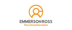Jobs from Emmerson-Ross Recruitment