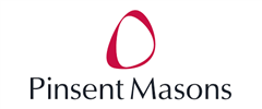 Jobs from Pinsent Masons LLP