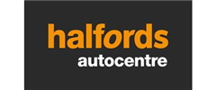 Jobs from Halfords Autocentres Limited