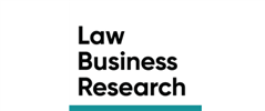 Jobs from Law Business Research